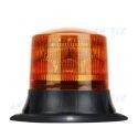 Gyrophare led GYROCOP 54W ULTIME VISION 12/24V orange