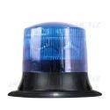 Gyrophare led GYROCOP 54W ULTIME VISION 12/24V bleu
