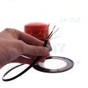 Gyrophare led GYROCOP 54W ULTIME VISION 12/24V