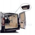 Eclairage led de cabine auvent pour utilitaire, camion, caravane 12/24V