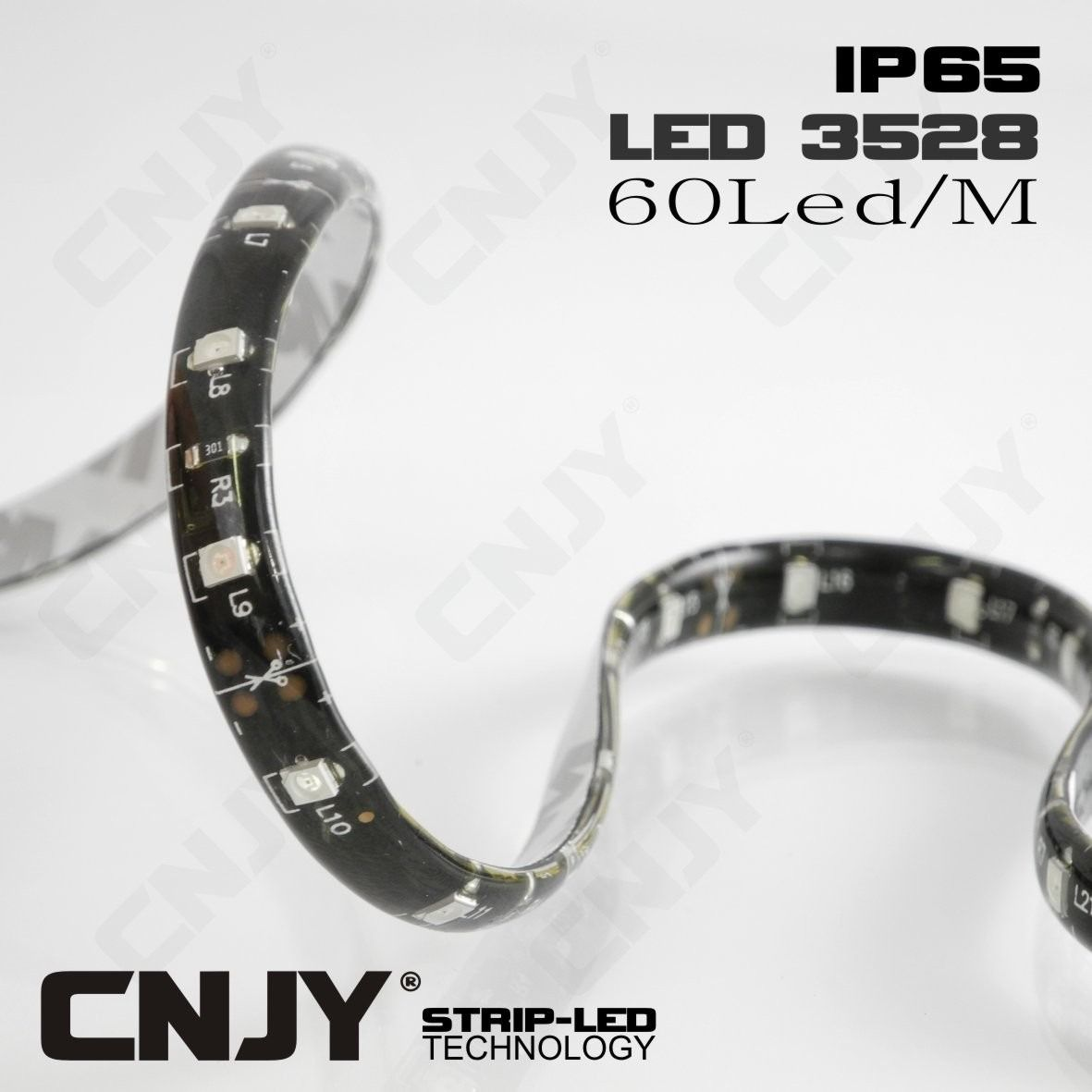 BANDE,LED,FLEXIBLE,STRIP,RUBAN,ROULEAU, DECORATION,12V,BAR,LED,DEL,SMD,ETANCHE,AQUARIUM,TUNING,blanc,chaud