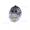 AMPOULE LED T20 W21/5W 7443 15 LED POWERTECH® CANBUS 12V