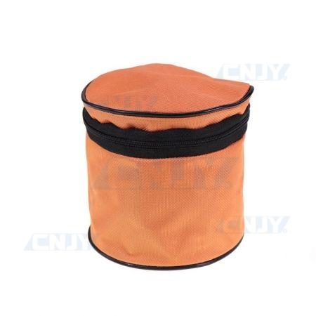 Sacoche de transport pour balise vzor