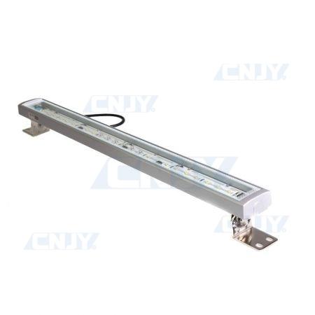 Projecteur QF-600® phare d'éclairage industriel 24V