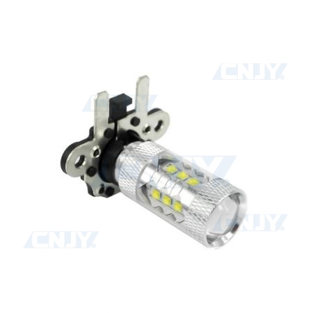 AMPOULE LED PH19W CANBUS