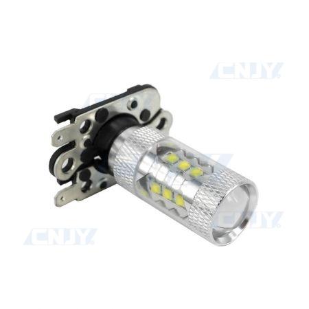 AMPOULE LED PH16W CANBUS
