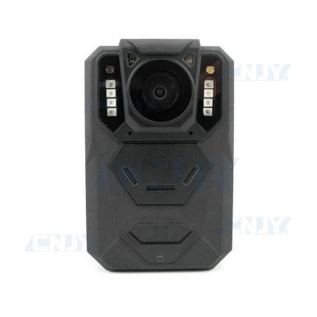 Body caméra corporelle JSD-1A