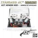 KIT XENON H15