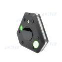 Balise de sécurité à led 360° V-ZOR® TREK2