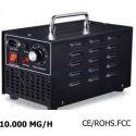Ozoneur 10000MG/h générateur d'ozone