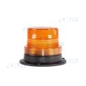 Gyrophare led orange magnétique R65