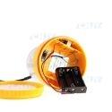 Gyrophare à led blanc magnétique autonome