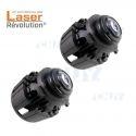 Kit laser Hb4 9006