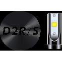 D2R - D2S