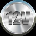 PH19W 12V