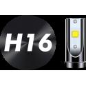 H16 PGJ19-3