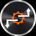 Module de gestion Flash