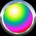 RGB/RVB