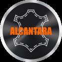 Tissus & Alcantara