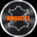 Moquette acoustique