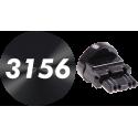 T25 3156 P27W