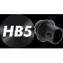 HB5 9007 P22T