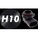 H10 PY20D