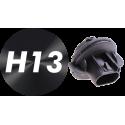H13 9008