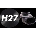 H27 880-881