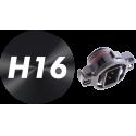 H16 PS19W PSX24W