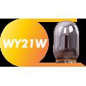 T20 7440 Wy21W