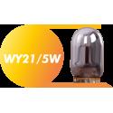 T20 7443 W21/5W