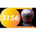 T25 3156 PY27W