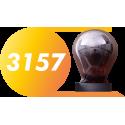 T25 3157 P27/7W