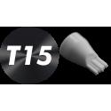 T15 W16W