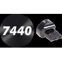 T20 7440 W21W