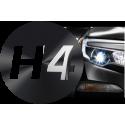 H4 P43T