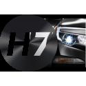 H7 PX26D