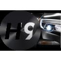 H9 - PGJ19-5