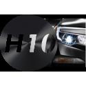 H10 - PY20D