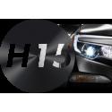 H15 - PGJ23T-1