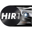 HIR1 9011