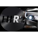 HIR2 9012