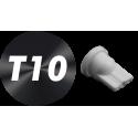 T10 - W5W - W2.1X9.5D