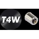 BA9S - T4W