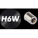 BAX9S - H6W
