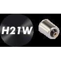 BAY9S - H21W