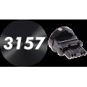 T25-P27/7W-3157
