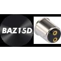 BAZ15D - P21/4W