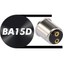 BA15D - B15D